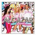 Alcazar - Disco Defenders (2 CDs)