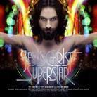 Andrew Lloyd Webber - Jesus Christ Superstar - OST - Sweden (2 CDs)