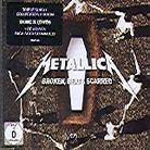 Metallica - Broken Beat & Scarred 3