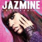 Jazmine Sullivan - Fearless (New Version)