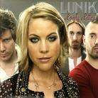 Lunik - Lonely Letters - Best Of