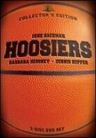 Hoosiers (1986) (Collector's Edition)