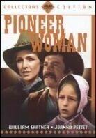 Pioneer woman (1973) (Collector's Edition)
