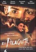 El polaquito - The little polish
