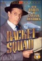 Racket squad 1 - TV Classics