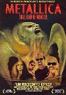 Metallica - Some kind of Monster (2 DVDs)