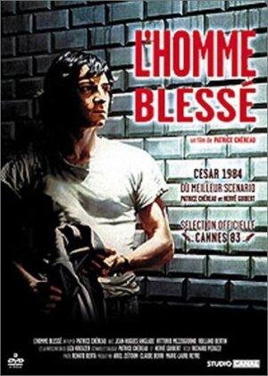 L'homme blessé (1983) (2 DVD)
