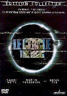 Le cercle (2002) (Collector's Edition)