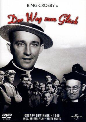 Der Weg zum Glück - Going my way (1944)