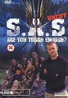 SAS - Are you tough enough (Uncut)