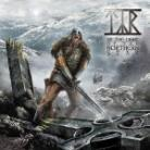 Tyr - By The Light Of The Northern Star (Limited Edition)