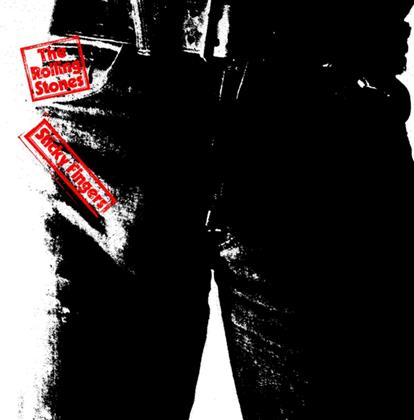 The Rolling Stones - Sticky Fingers - 2009 Version (Remastered)