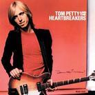 Tom Petty - Damn The Torpedoes - Papersleeve