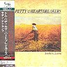 Tom Petty - Southern Accents - Papersleeve
