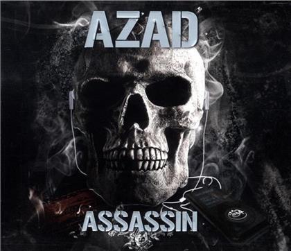 Azad - Assassin
