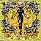 Zoroaster - Voice Of Saturn