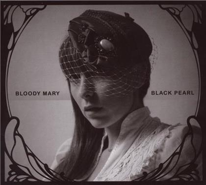 Bloody Mary - Black Pearl (Remastered)