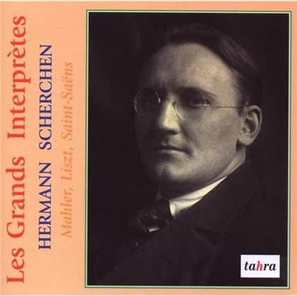 Staatsoper Wien Orchester & Camille Saint-Saëns (1835-1921) - Karneval Der Tiere (2 CDs)