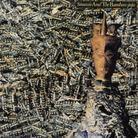 Siouxsie & The Banshees - Ju Ju - Papersleeve & 3 Bonustracks (Japan Edition, Versione Rimasterizzata)