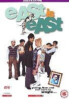 East is east (1999)