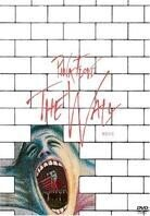 Pink Floyd - The wall (Anniversary Deluxe Edition)