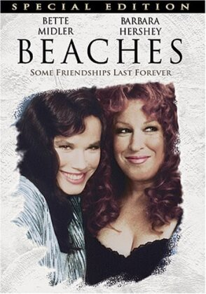 Beaches (1988) (Special Edition)