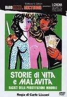 Storie di vita e malavita (1975) (Collector's Edition)