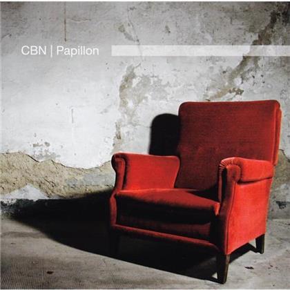 Cbn - Papillon