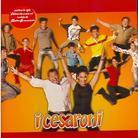 Various - I Cesaroni