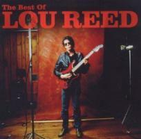 Lou Reed - Best Of - Camden