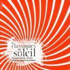 --- & Bach/Vivaldi/Torroba/Rodrigo/Falla/Verdi - Classics In The Sun