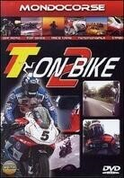 Tourist Trophy on Bike 2 - TT on Bike 2
