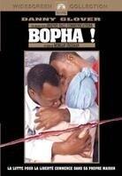Bopha! (1993)