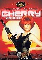 Cherry 2000 (1987) (Uncut)