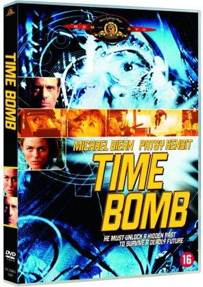 Timebomb (1991) (Uncut)