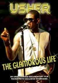 Usher - The glamorous life (Inofficial)