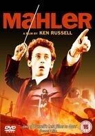 Mahler - (1974) (1974)