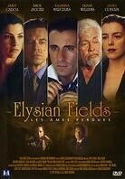 Elysian Fields - Les âmes perdues
