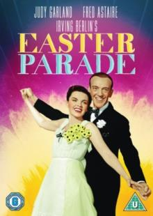 Easter Parade (1948) (Special Edition)