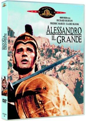 Alessandro il Grande (1956)
