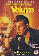 Pump up the volume - (1990) (1990)