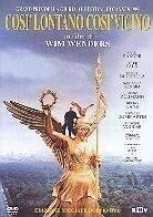 Così lontano, così vicino (1993) (2 DVD)