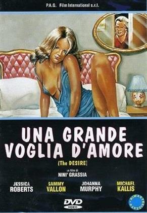 Una grande voglia d'amore (1994)