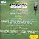Giorgia - Basi Musicali (2 CDs)