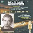 Radio Hits Italia Net - Basi Musicali