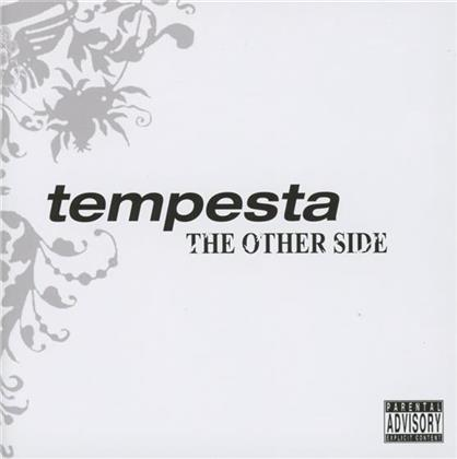 Tempesta - Other Side