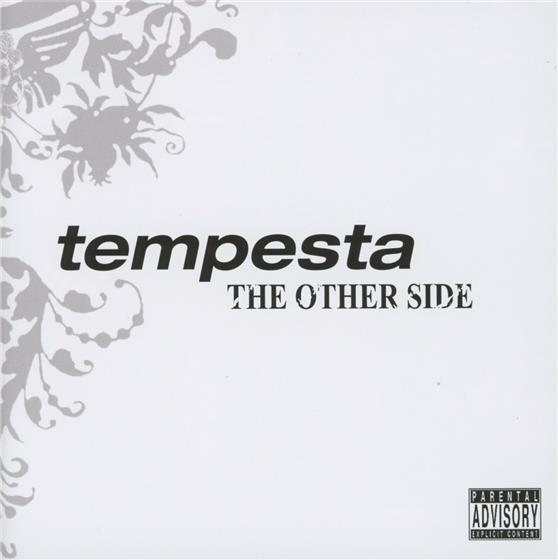 Tempesta - Other Side