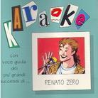 Renato Zero - Basi Musicali