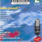 Irene Grandi - Basi Musicali