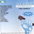 Pino Daniele - Basi Musicali